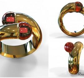 anello-rubino-rossella-margaglio-1024x690