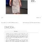 MADEINMEDI 2015- TORNA LA MEDITERRANEAN DESIGN & FASHION WEEK CHE SOSTIENE IL TALENTO   DModa_Pagina_2-01