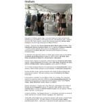fashion magazine-01