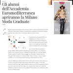 glam harim accademia euromediterranea