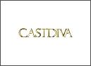 castdiva