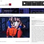 solis-magazine