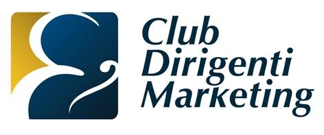 club dirigenti marketing