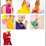 italy fashion trend
