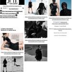 jute magazine - la nouvelle renaissance