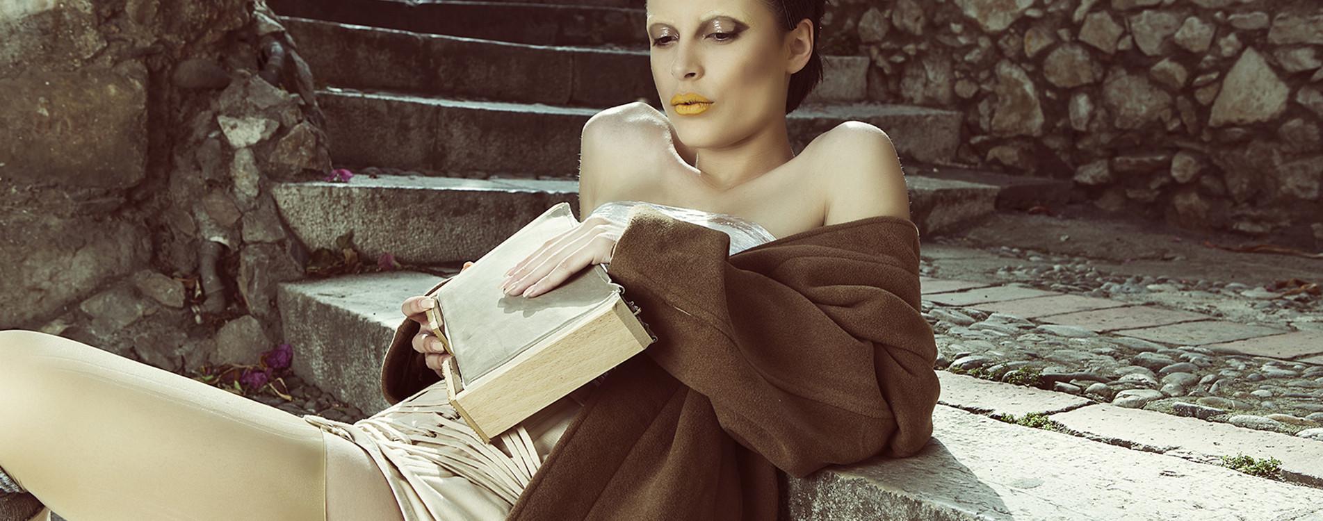 Harim accademia euromediterranea della moda