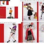 switch magazine - natale pop