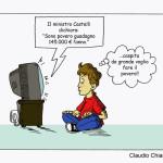 claudio chiarenza illustrazione digitale