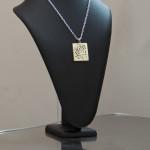 harim jewels