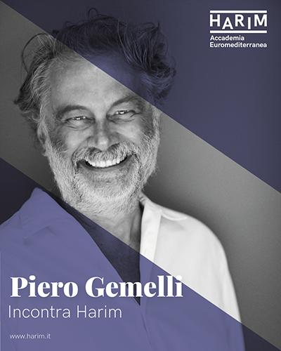Piero Gemelli