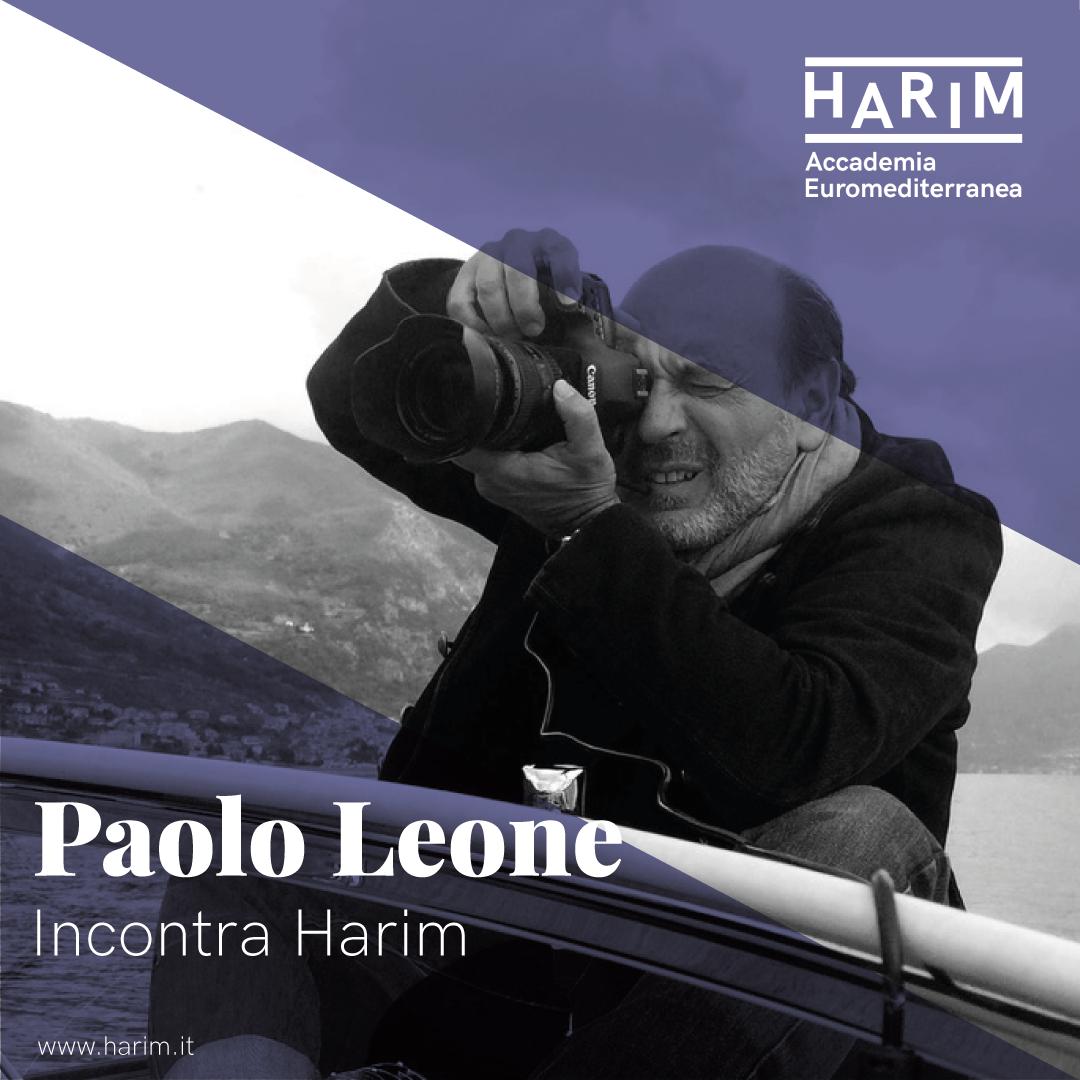 Paolo Leone