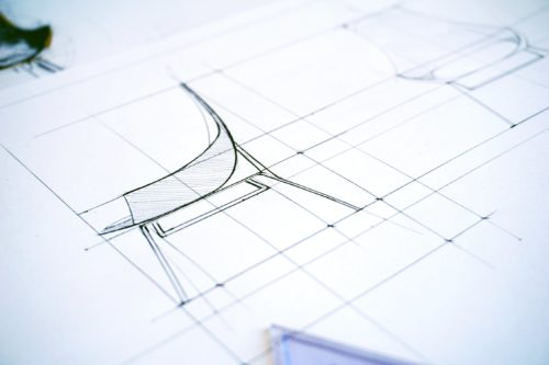 corso design
