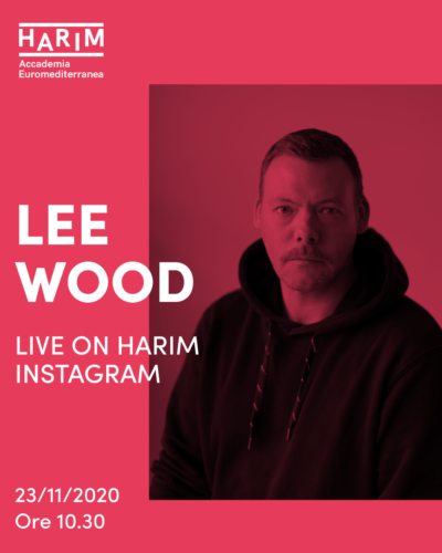 talk lee wood