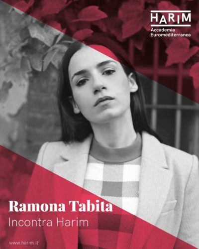 talk ramona tabita