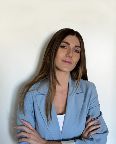 Nicoletta Romano