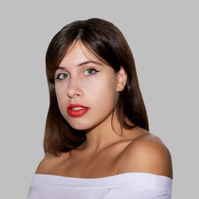 Jessica Raddino